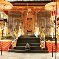 Il tempio più sarco