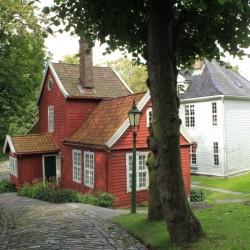 Un'altra casa