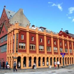 Il museo anseatico
