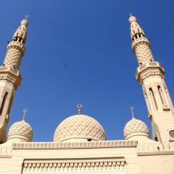 I minaretti