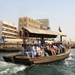 Imbarcazioni di legno
