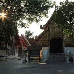 Wat Muen Ngon Kong